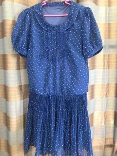 ehyphen.jp dress