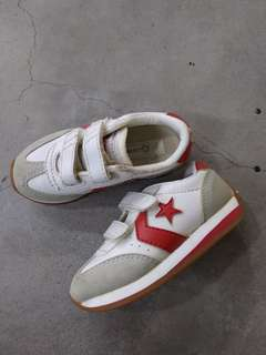 Convers Shoes