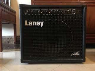 Laney Guitar Amp LX65D.... REDUCED!!!