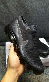 Sepatu Nike Vapormax CDG Man