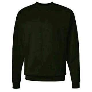 SALE preloved boys hanes size 14 small cotton sweatshirt
