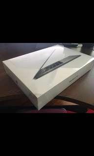 We buy back all Laptop,Gameming,Surface,Apple Macbook,IMAC