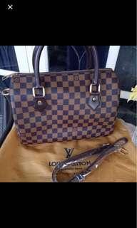 LV Bag Sale Sale 🎉🎉 Just Transfer Today