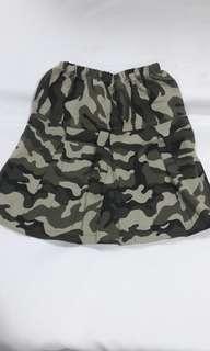 🚚 女童15號短裙