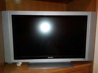Philips LCD 32吋電視機