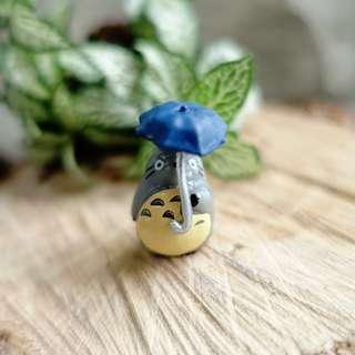 🚚 [Instock] Totoro figurine