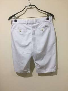 Celana Golf RLX Ralph Lauren Original