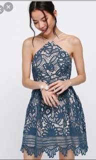 Sale!! Love bonito dress
