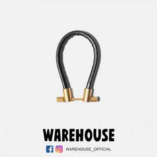 Vintage Keychain  鎖匙扣 【 WAREHOUSE_OFFICIAL 】