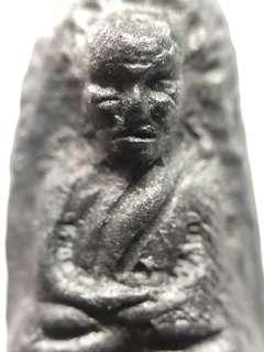 ✅ Thai Amulet - Phra Lp Thuad Phim Phra Rod Nur Wahn Krok Rak - BE2555 - Thai Amulets