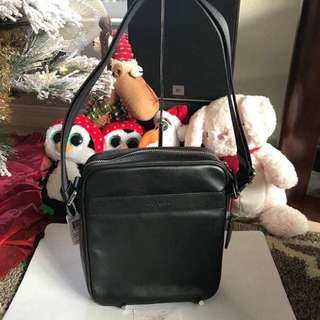 Coach Crossbody Bag (bought from US)