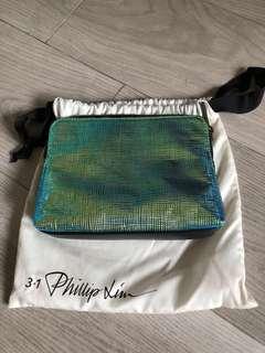 3.1 Phillip Lim clutch