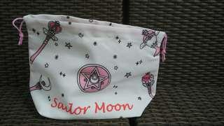 美少女戰士束繩收納袋 Sailormoon Bag