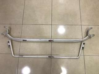 Hurrican Stabilizer Bar (Myvi)