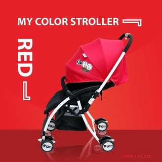 Brand New Baby Stroller for Sale