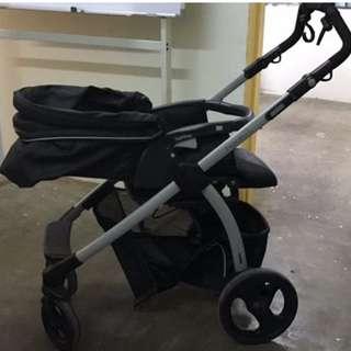 Stroller - Peg Perego