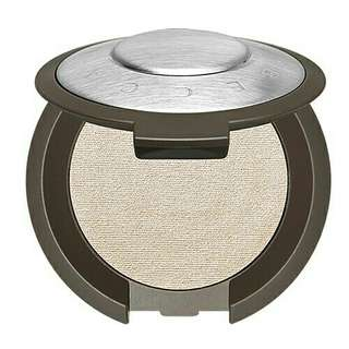 Becca Shimmering Skin Perfector Pressed Highlighter (MINI 2.4G)