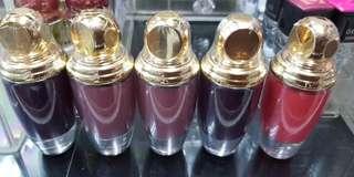 Dior Lipstick