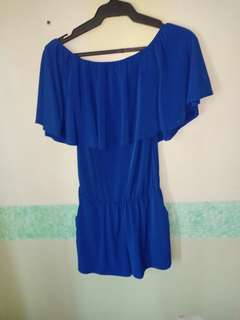 Dresses from US