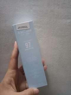 W.dressroom parfum no 97