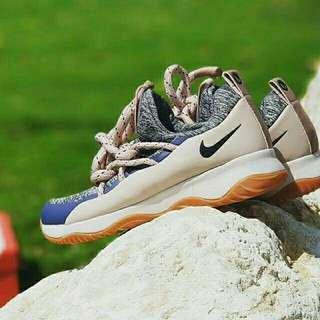 Nike City Loop