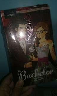 The batchelor