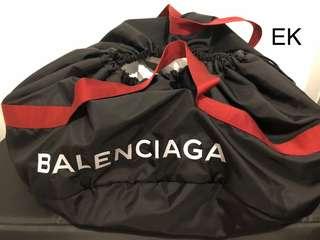 Balenciaga Big Bag