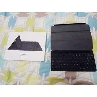 Apple iPad Pro 10.5 inch Smart Keyboard