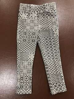Girls H&M Pants