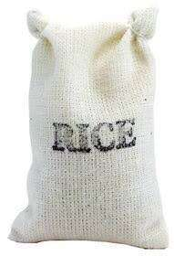 Premium Rice (Bigas For Sale) 50kg - Free Delivery Mandaluyong Area