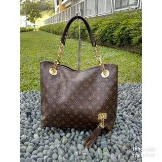 Premium LV bag