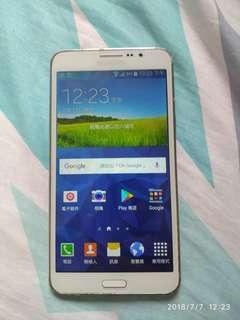 Samsung mega2