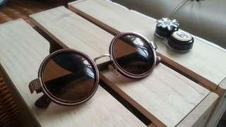 🚚 韓版太陽眼鏡
