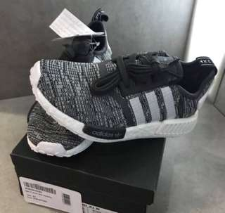 Adidas Sneakers NMD R1_W