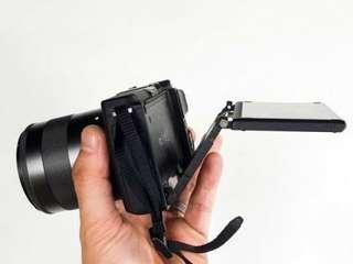 Canon M3 Bisa Di Cicil Tanpa Kartu Kredit Gratis 1X Angsuran