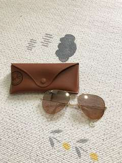 RAYBAY AVIATOR FOR WOMEN ORIGINAL