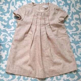 Poney Exclusive Dress