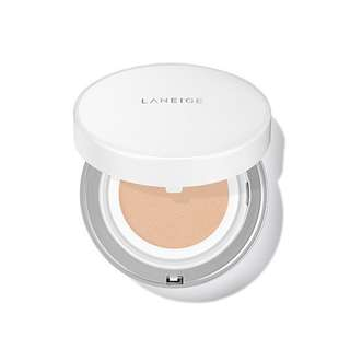 LANIEGE Powder Fit BB Cushion in #23 Sand