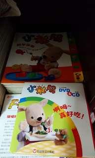 🚚 信誼基金出版社 小太陽0-3幼兒雜誌