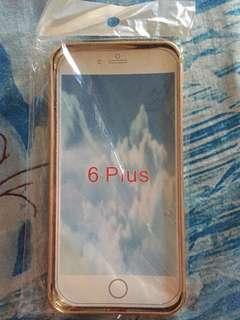 Case iphone 6+ / casing iphone 6 plus