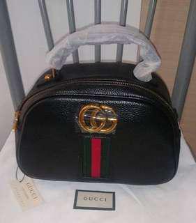 Brand New GC Bag