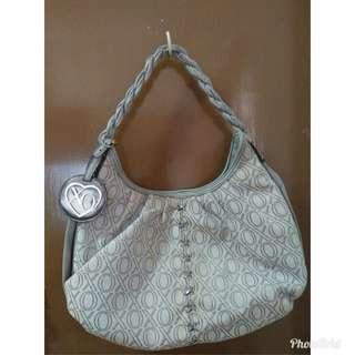 Preloved XOXO Bag
