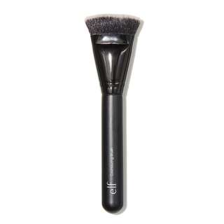 🚚 elf Contouring Brush