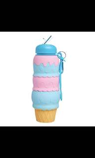 Brand new with tag SMIGGLE Water bottle