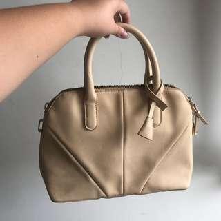 Preloved ZARA Original bag tas wanita