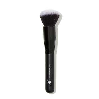 🚚 elf Ultimate Blending Brush