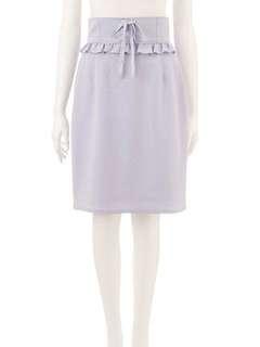 🚚 日本RENAI KEIKAKU 水藍裙子