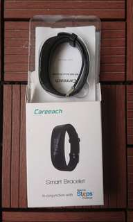 🚚 Careeach Smart Bracelet