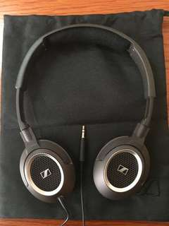 Sennheiser HD 239 Headphones