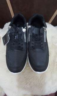 ZARA Man Shoes Ori